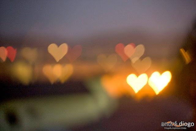 Love-Evening