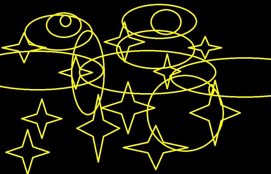 Disturbing Stars