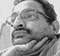 Girijesh Rao